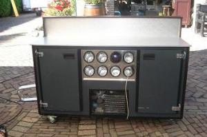 bar-koeler-300x199